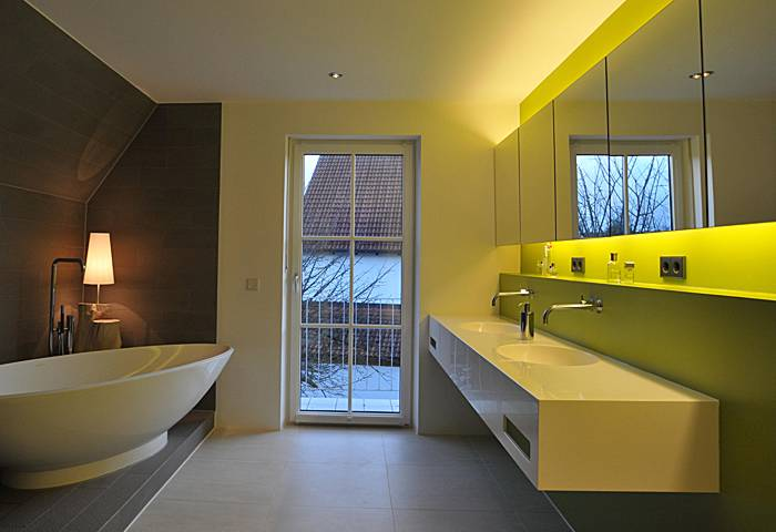 markus niggli duschtoilette lapreva closomat dusch wc fust badumbau sanit r heizung. Black Bedroom Furniture Sets. Home Design Ideas